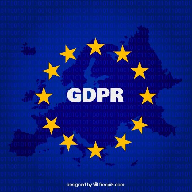 Er du GDPR compliant?